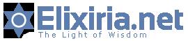 www.elixiria.net